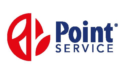 Point Service